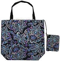 Женская сумка для покупок