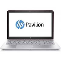 Ноутбук HP Pavilion 15-cc113ur (3DM03EA)