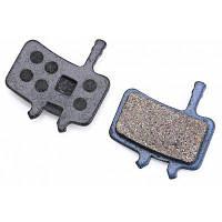 KTANKE комплект износостойких велосипедных тормозных накладок для обуви из резины и металла PN-DS-11