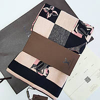Женский Шарф Louis Vuitton