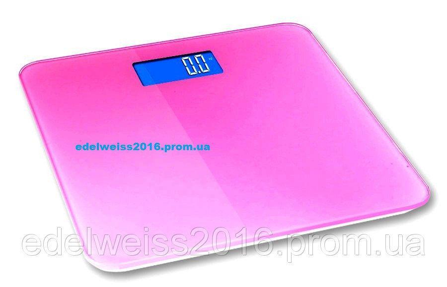 Весы стекло 180 кг
