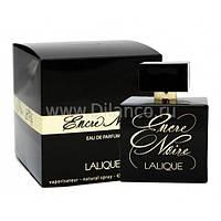 РАСПРОДАЖА! Туалетная вода, духи Lalique - Encre Noire Pour Elle, 100мл
