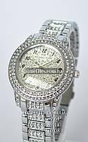 Michael Kors №267 Часы в камнях