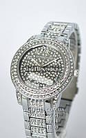 Michael Kors №268 Часы в камнях