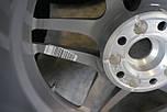 """Диски 18"""" с зимней резиной для Porsche Macan, фото 4"""