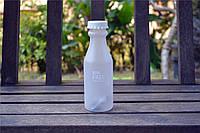 Бутылка для воды и напитковBPA FREE Белый