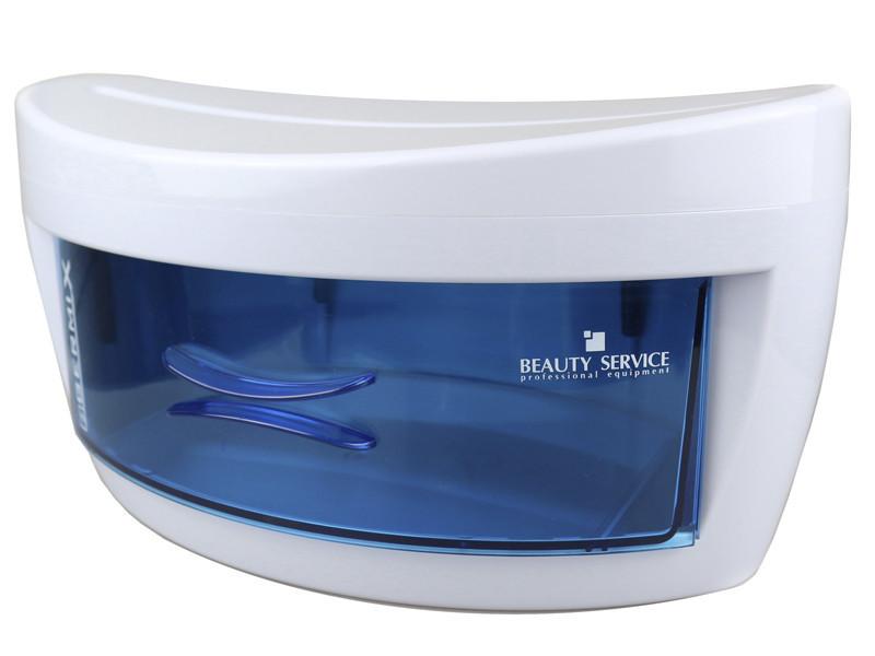 Ультрафиолетовый УФ стерилизатор косметологический для инструмента 308С
