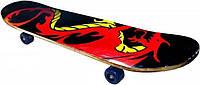 Скейтборд 3108-PU