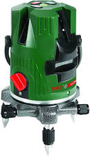 Лазерный уровень DWT LLC05-30 BMC, фото 3