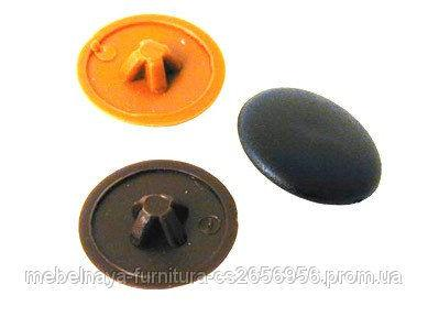 Заглушка для саморезов (1000 шт упаковка)