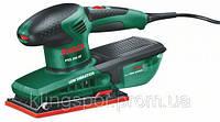 Виброшлифмашина Bosch PSS 250 AE 0603340220