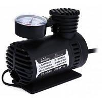Портативный 12В 300PSI воздушный компрессор 25159
