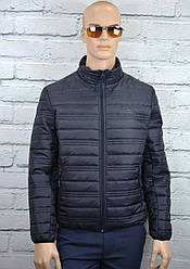 Мужская куртка большие размеры
