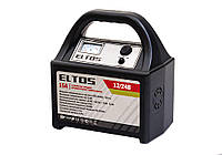 Зарядка Eltos 15A