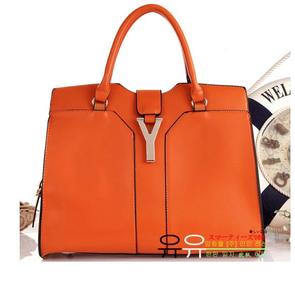 Женская сумка СС5306