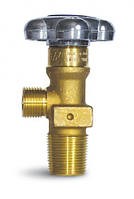 Вентиль кислородный высокого давления а также для закиси азота, газ. смесей.Cavagna Group