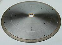 Алмазный диск Granite Laser sp300x2,0x1,8x10x25.4/32,0 резать гранит, керамогранит, плитку на станке с водой