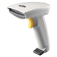 Сканер штрихкодов Argox AS8150 USB, фото 1