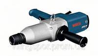 Импульсный гайковерт Bosch GDS 24 Professional 0601434108