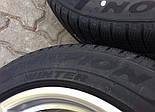 """Диски 19"""" с зимней резиной для Porsche Macan, фото 5"""