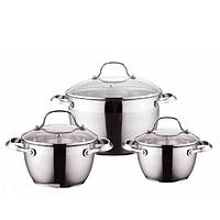 Набор посуды Lessner 55861