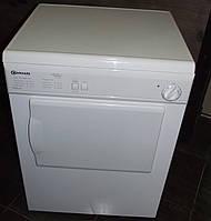 Сушильная машина Bauknecht TRA5011 б/у