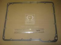 Прокладка АКПП (пр-во Nissan) 3139751X02