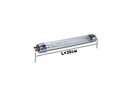 Сменная лампа для ультрафиолетового стерилизатора модель 1002, Osram