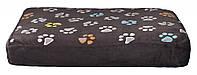 Trixie TX-37622 матрас-подушка для собак Jimmy 100х70см