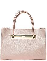 Женская итальянская сумка Ripani (Рипани)5611