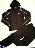 Детский спортивный костюм (146, 152, 158 рост) — плащевка купить оптом и в Розницу в одессе украина 7км 146