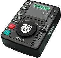 CD проигрыватель для DJ Kool Sound CDJ-150