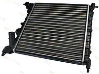 Радиатор RENAULT Clio I