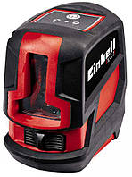 Лазерный нивелир Einhell TС-LL 2