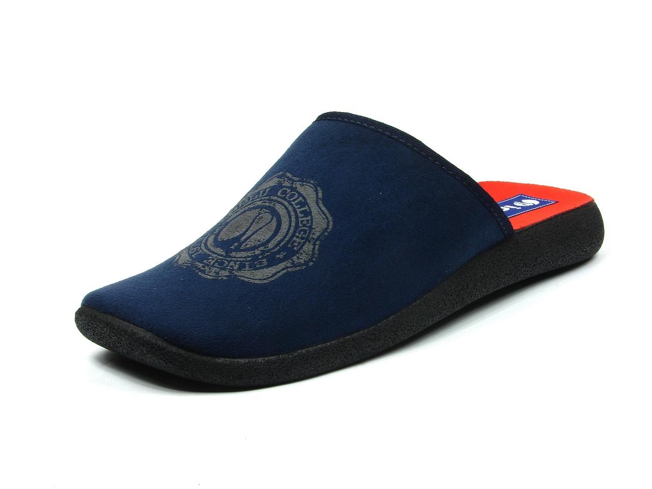 Тапочки чоловічі Inblu AC-2S