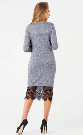 Платье женское Жосeфина, фото 2