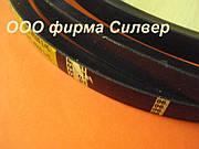 Ремень SPC 2240