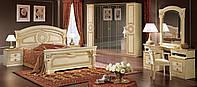 """Спальня """"АИДА"""", фото 1"""