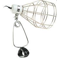 Керамический патрон LAMP BASKET ferplast