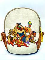 Детский рюкзак Спасатели, фото 1