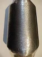 Метализированная нить МН