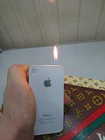 Зажигалка подарочная Apple iPhone