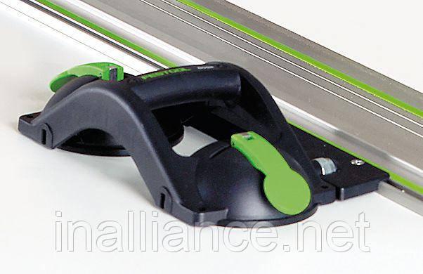 Вакуумный держатель двойной Gecko Dosh-Set Festool 493507