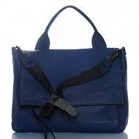 Женская итальянская сумка Ripani (Рипани) 6032