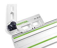 Комбинированная малка-угломер FS-KS Festool 491588, фото 1