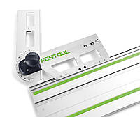 Комбинированная малка-угломер FS-KS Festool 491588
