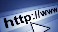 Создам сайт, интернет-магазин