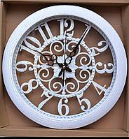 Часы настенные LK-2740
