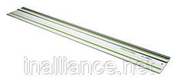 Шина-направляющая FS 1080 мм Festool 491504