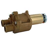 Jabsco Engine Cooling Pump Bracket Mount 1-1/4 Pump